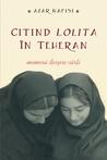 Citind Lolita în ...