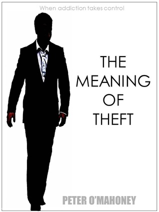 The Meaning Of Theft
