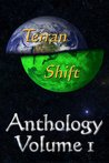 Terran Shift Anthology, Vol 1