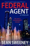 Federal Agent (Snapshot #4)