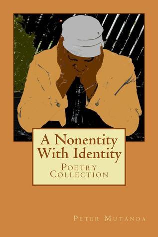 A Nonentity with Identity