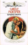 Tangled Hearts by Carole Mortimer
