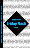 Best of Friday Flash Volume Two