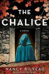 The Chalice by Nancy Bilyeau