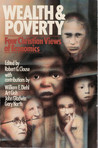 Wealth & Poverty: Four Christian Views of Economics