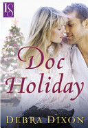 doc-holiday
