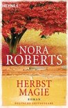 Herbstmagie by Nora Roberts