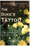 The Duke's Tattoo: A Regency Romance of Love and Revenge, Though Not in That Order (Horsemen of the Apocalypse , #1)