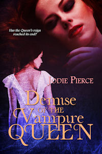 demise-of-the-vampire-queen