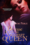 Demise of the Vampire Queen