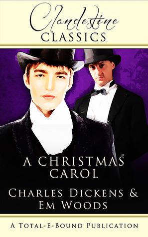 a christmas carol a mm adaptation of charles dickenss story - Charles Dickens A Christmas Carol Adaptations