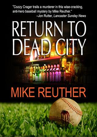 return-to-dead-city