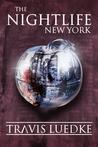 New York by Travis Luedke
