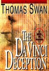 The Da Vinci Deception (Jack Oxby, #1)