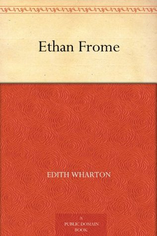 a review of the story of ethan frome Movie review ethan frome  if i had to sum up the movie ethan frome in a word that word would be  at this point it's pretty obvious where the story is heading.