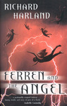 Ferren & The Angel