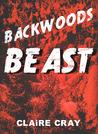 Backwoods Beast