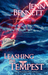 Leashing the Tempest by Jenn Bennett