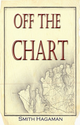 Off the Chart by Smith Hagaman
