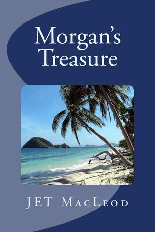 Morgan's Treasure
