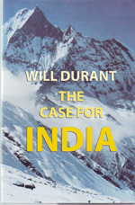 The Case For India Will Durant Ebook