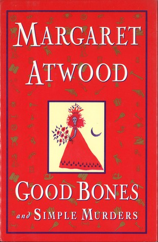 Good Bones and Simple Murders EPUB