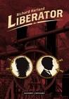 Liberator (Worldshaker, #2)
