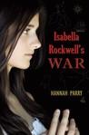 Isabella Rockwell's War