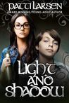 Light and Shadow (Hayle Coven #11)