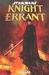 Star Wars: Knight Errant, V...