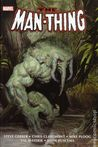 The Man-Thing Omnibus