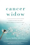Cancer Widow