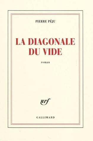 la-diagonale-du-vide