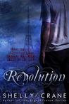 Revolution (Collide, #4)