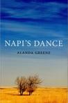 Napi's Dance by Alanda Greene