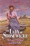 The Lady of Stonewycke (Stonewycke, #3)