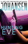Hunting Eve (Eve Duncan, #17)