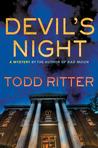 Devil's Night (Kat Campbell #3)