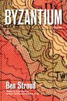 Byzantium: Stories