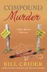 Compound Murder (Sheriff Dan Rhodes #20)