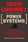 Power Systems by Noam Chomsky