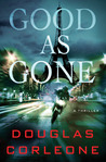 Good As Gone (Simon Fisk #1)