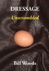Dressage Unscrambled
