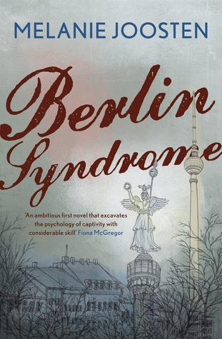 Berlin Syndrome by Melanie Joosten
