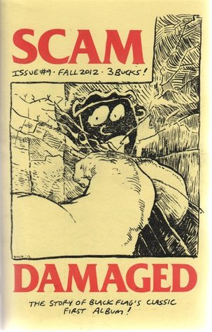 scam-9-damaged-the-story-of-black-flag-s-classic-first-album