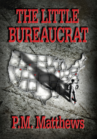 The Little Bureaucrat