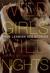 Wild Girls, Wild Nights: Tr...