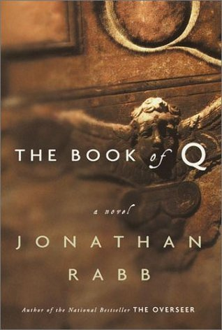 The Book of Q
