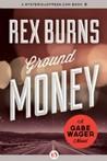 Ground Money