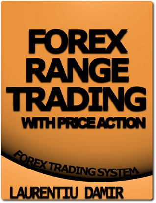 Forex Range Trading With Price Patterns - Forex Trading System
